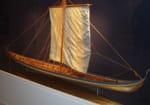 Ladbyskibet